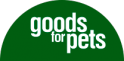 Goods for Pets